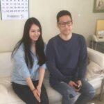 東野幸治、紀州のドンファン元妻とのツーショット写真