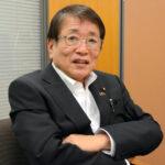 自民党議員「韓国と協力して福島の汚染水海洋放出に反対する」「日本と韓国は夫婦のような関係」