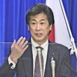 自衛隊ワクチン接種センター 「日本に自衛隊医師は1000人しかいないから物理的に無理、政府はアホ」