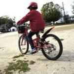 自転車保険に入ってない奴はチャリ乗るなよ。事故ったら責任取れんのか?