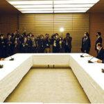 菅総理「ワクチン接種対価大幅に引き上げます」 日本医師会「我々は最強の戦力。使命感に燃えている」