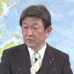 途上国のワクチン接種加速へ 日本の支援第二弾を発表