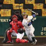 阪神タイガースさん 史上初の4月に両リーグ20勝一番乗りをしてしまうwwwwwwwwwww