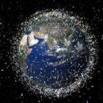 NASA長官「中国は宇宙ゴミについて無責任すぎる いい加減にしろよ」