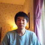 【動画】納豆ご飯生涯無料パス剥奪で炎上中の令和納豆、日本のクラファンの実態について動画投稿★220