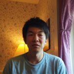 【動画】納豆ご飯生涯無料パス剥奪で炎上中の令和納豆、YouTuberに激怒し動画投稿★230