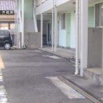 【きょうのグエン】富山県滑川市でベトナム人技能実習生が同僚を刃物で刺す