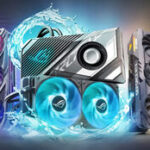 【朗報】GPUの高騰化に歯止めの兆し。中国がマイニング規制された影響で