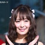 【炎上】AKB平松可奈子(29歳)、SNSでJK制服姿を公開→「年齢イジリ全然面白くない」とブチギレ