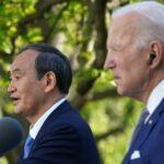 【速報】菅首相「私は中国包囲網なんて作りませんから」 ネトウヨ悶絶へ