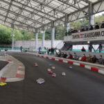 コロナ渦でラジコン人気急上昇 生産追いつかず タミヤRCカーグランプリへ