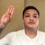 サッカーのミャンマー代表、亡命。関空で日本政府に保護要請