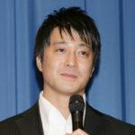 加藤浩次『スッキリ』のギャラは1本200万円、週1千万円。コアラの1日の食事代は2万1千円