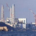 政府「福島第一原発周辺に移住してくれたら、200万円あげます」