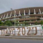 日本政府、東京五輪会場で酒類販売を認める方針