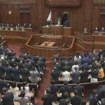 法案97%成立し国会閉会 菅政権は何気に凄かった