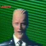 【GHOST IN THE SHELL】 計算機に意識は宿るか 脳からアップロード実験も計画