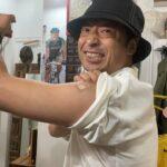 安田大サーカスの団長安田が新型コロナに感染したと所属事務所が発表  [324419808]