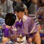 「日本の国技」 ←何思いついた?  [284093282]