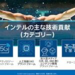 「東京五輪ドローン地球」にネット民大興奮 「凄すぎる!」「日本の技術は底知れない」  [422186189]