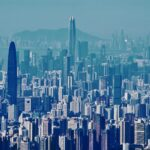 【1997年】英首相「香港が心配だ」 橋龍「中国が豊かになれば変なことしないよHAHAHA」 [725951203]
