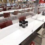 【朗報】五輪選手村、韓国選手団による韓国食材の持ち込みを許さず  [329614872]