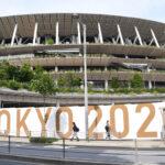 【画像あり】 オリンピック開会式の演出の「コーネリアス」小山田圭吾さん 過去のいじめを掘られ炎上  [307982957]