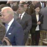 【速報】日韓首脳会談開催へ  [323057825]