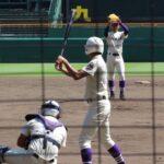 【速報】米子松蔭の大会への復帰認める 鳥取県高校野球連盟  [135853815]