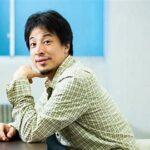 ひろゆき「小山田圭吾を批判してる人って一度も障害者差別してこなかったの?」  [406630752]