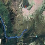 グーグルマップ、「死の可能性」のある登山ルートに誘導 英団体が警告  [439992976]