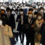 中国、日本のコロナ対策を批判 「あまりにもザルすぎる」  [323057825]