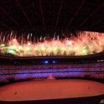 中国、米国、欧州、韓国「史上最も酷い開会式」で一致へwww どうすんのこれ…  [668024367]