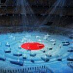 五輪の開会式 電通と佐々木が全てぶちこわした MIKIKO案はAKIRAとマリオで盛大になる予定が ★2  [538181134]
