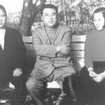 在仏の俳人で著作家の元大学教授「日本は毅然としてアジア人差別に声を挙げ続けなければ舐められる」  [545237724]