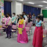 朝鮮系児童を朝鮮名にした小学校、保護者から「子の本名は日本名だ」と抗議され対応を変更  [754019341]