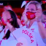 東京五輪入場国の旗手さん、富士山・日の丸・扇子… 世界日本好きすぎやろ(ごく一部を除いて  [295723299]