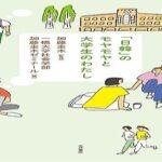 韓流ファンの日本人大学生達「ただ文化消費せず植民地支配や慰安婦、徴用の歴史と向き合え」  [844481327]