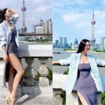 K-POPやファッションなどを入り口に韓国エンタメに親しむ女性たちに、オッサン・ネトウヨは苛立つwww  [718678614]
