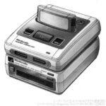 「スーパーファミコンCD-ROM」 このガセニュースがなけりゃメガCDが天下取ってたよな  [811571704]