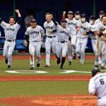 【五輪野球】米国「日本のプロ野球チームがマイナーリーガーだらけの米国チームに勝利」と負け惜しみへ  [294225276]