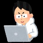 【朗報】660億円の仮想通貨を盗んだハッカーに5000万円贈呈 全て返金したためホワイトハッカーと認定  [323057825]
