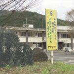【災害速報】バックしてきたミキサー車のタイヤの下敷きになり作業員死亡【鳥取県】  [439992976]