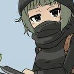【速報】タリバン「日本は友人。自衛隊機ならば我々は攻撃しない」  [323057825]