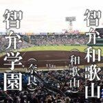 【高校野球】史上初!兄弟対決を制した智弁和歌山が甲子園優勝!  [535983949]