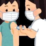 ある日突然、妻が「ワクチンは危険だ」と言い始めた  [135853815]