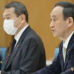 きょう、日本4番目の都市、横浜市長選 菅内閣の命運を握る選挙だが情勢は厳しすぎる模様  [784885787]