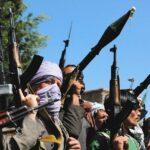 アフガン国土の半分を制圧したタリバンの勢いに無血開城する都市も出始める  [711292139]