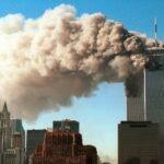 アメリカ「再びテロの脅威が迫っている」。NSAやCIA等の諜報機関が何らかの準備活動を検知か  [896590257]