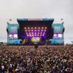 イギリス、5万人参加の音楽イベントで5千人が感染 「悔いはない」  [135853815]